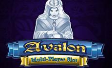 MP Avalon