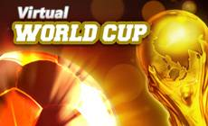 Virtual World Cup<